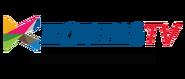 Logokompas2016slogan