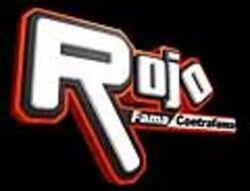 Logorojotvn2003