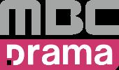 MBC Drama | Logopedia | FANDOM powered by Wikia