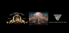 MGM Columbia Roadshow