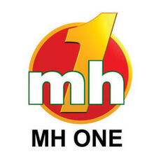 MH One