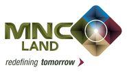 MNCLand LogoFinal