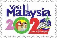 Malaysia2020