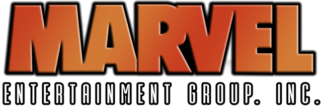 File:Marvel Entertainment Group.png