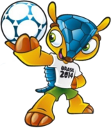 2014 fifa world cup logopedia fandom powered by wikia