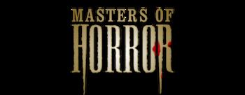 Mastersofhorror-tv-logo
