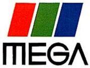Mega2001v1