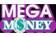 MegaMoneyLogo 82x54
