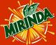 Mirinda1995