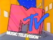 Mtvstreetlife1983