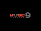 Music Channel (Indonesia)/Anniversary