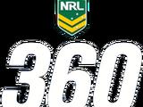 NRL 360