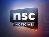 NSC Notícias