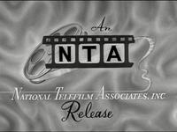 National Telefilm Associates