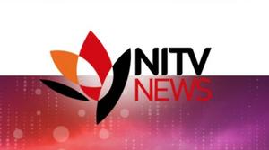 Nitv news 2016