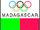 Comité Olympique Malgache
