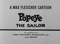 Popeye1939Alternate