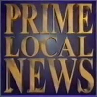 Prime Local News Canberra v2
