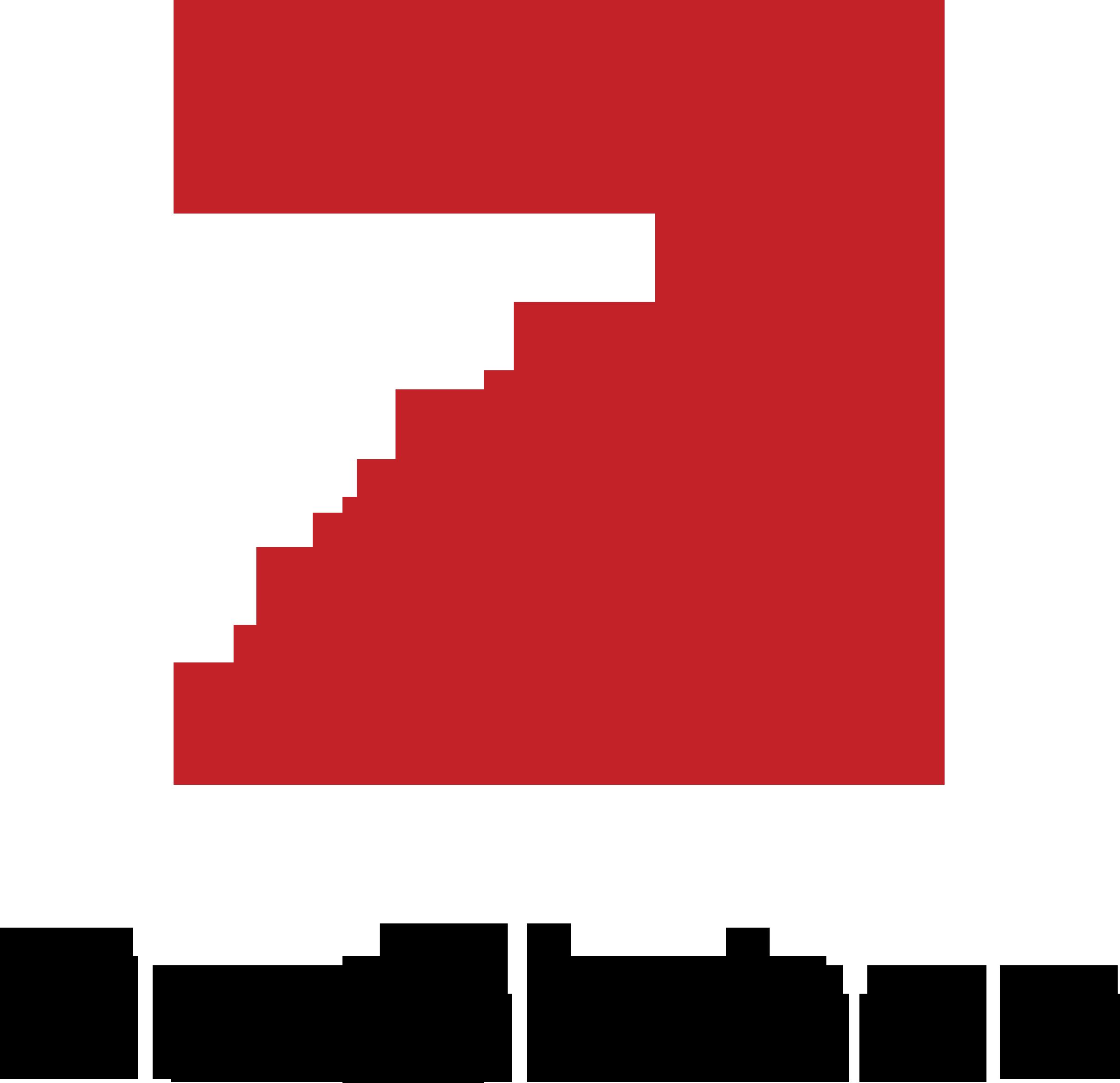 Pro7 Wiki