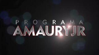 Programa Amaury JR