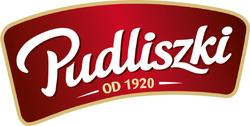 Pudliszki 2013