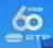 RTP1 60 Years Bug