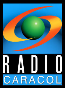 Radio-Caracol-2003 better