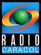 Radio-Caracol-2003 better