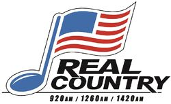 Real Country WGHQ 920-WBNR 1260-WLNA 1420