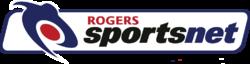 File:Rogers Sportsnet 2010.png