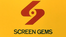 Screen Gems Television 1972 Widescreen