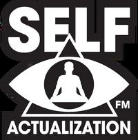 Self-Actualization FM