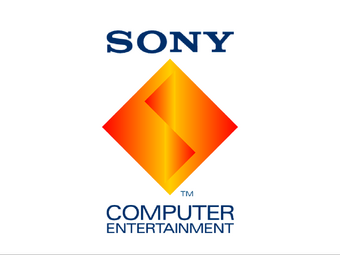 Sony Interactive Entertainment Other Logopedia Fandom