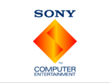 Sony Interactive Entertainment/Other