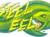 Steel Eel