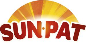 Sun-Pat