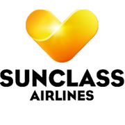 Sunclass