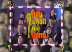 TPIR Vietnam (2014)(2)