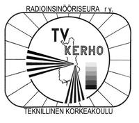 TV-Kerho-Logo-1956