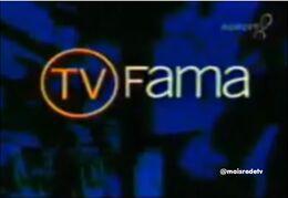 TV Fama 1999