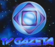 TV Gazeta (1993)