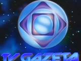 TV Gazeta (Espírito Santo)