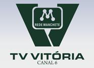 TVvitoria 1984