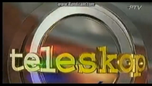 Teleskop 1999