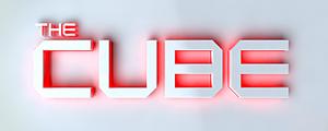 TheCube