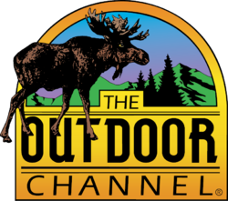 The Outdoor Channel old