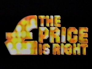 The price is right 1984 t1231a.jpg-center-300px