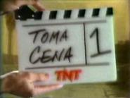 Tnttomacena1993