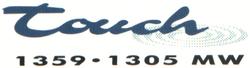 Touch Radio 1994