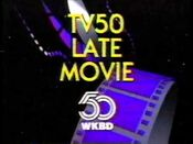Tv50latemovie